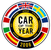 Fájl:Car of The Year.png