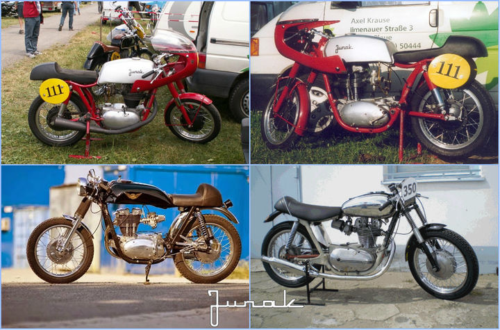 Junak-racer-collage.jpg