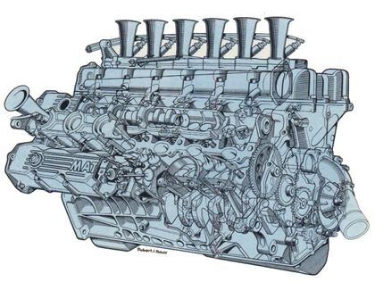 Matra engine V12.jpg
