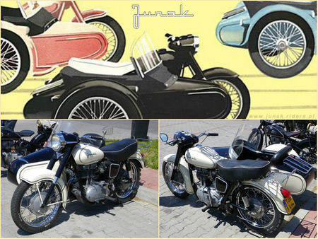 Junak-sidecar-collage.jpg