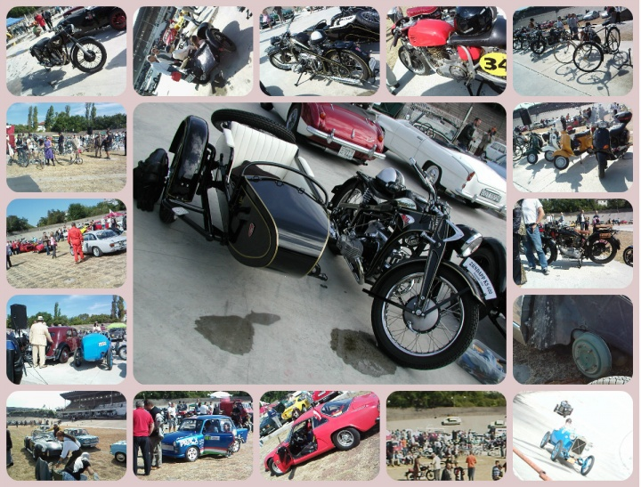 02motobike collage velodrom.jpg