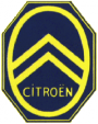Old-citroen-logo.png