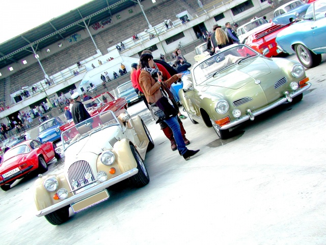 26velodrom 12 VWCharman MG.jpg