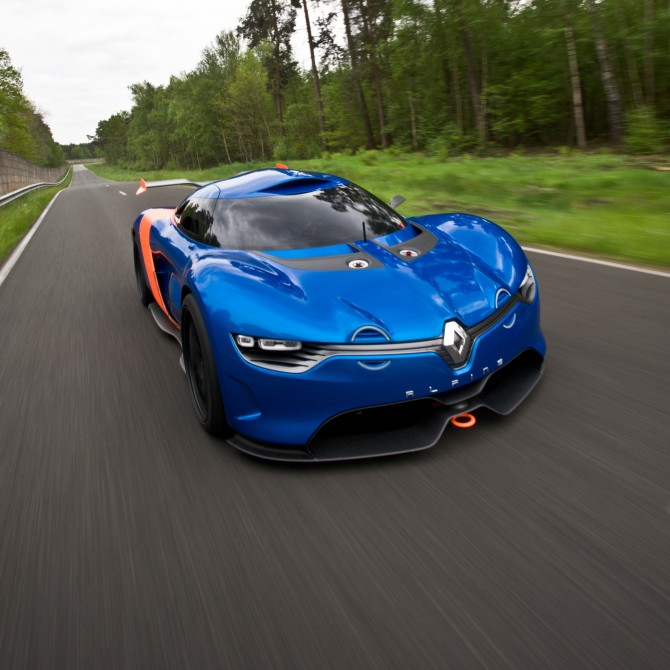 Renault-alpine-a110-50-years-anniversary-concept-12.jpg