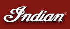 Indian-logo.png