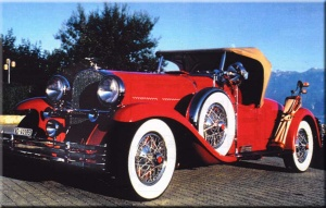 1929 Speedster-01white eagle.jpg