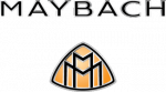 Maybach logo.png